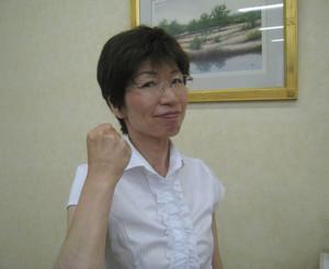 Kyoumi20130702